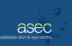 adelaide skin & eye centre