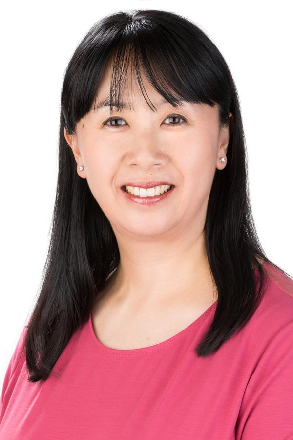 Dr Karen Koh | Adelaide Skin and Eye Centre