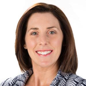Dr Rachel Manifold