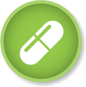 Standard_4_-_Medication_Safety_Icon_on_white_JPEG