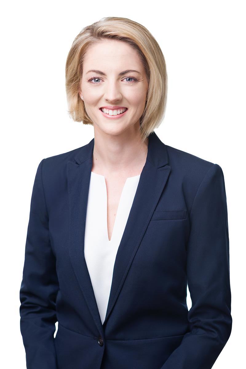 Dr Arabella Wallett